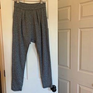 H&M Sport Kid's Harem style pants, size 12-14 yrs